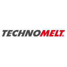Technomelt