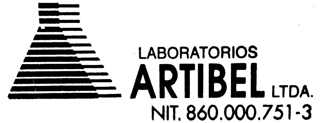 Artibel_logo-Colombia